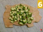 Le altre verdure
