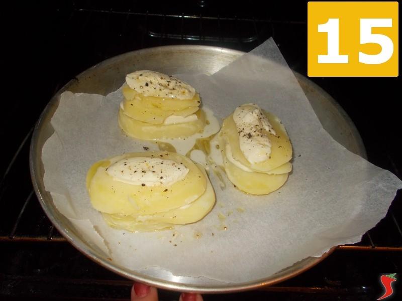 Cucina ricette facili ricette facili cucina ricette facili for Ricette facili di cucina