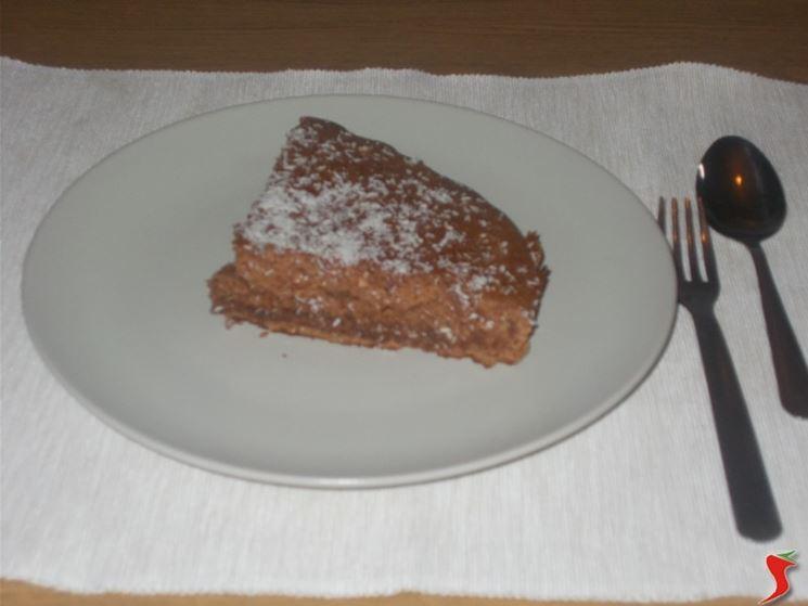 Ricette dolci veloci facili ricette facili ricette for Ricette facili dolci