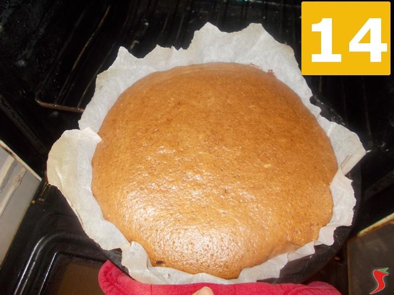 Ricette dolci veloci facili ricette facili ricette for Ricette di dolci veloci