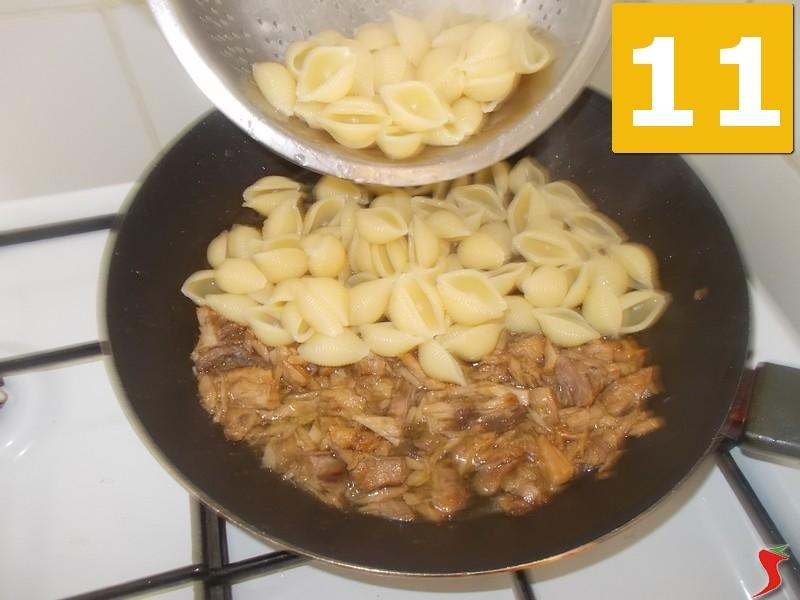 Ricette facili primi piatti ricette facili ricette - La pasta engorda o adelgaza ...
