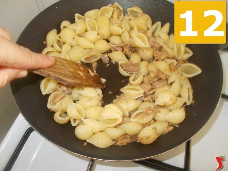 Ricette facili primi piatti ricette facili ricette for Ricette primi piatti