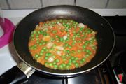 verdure ripieno