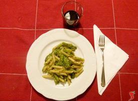 ricette semplici e veloci