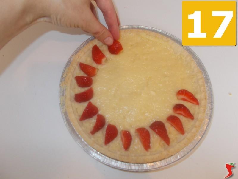 Ricette torte veloci e facili ricette facili ricette for Ricette facili veloci