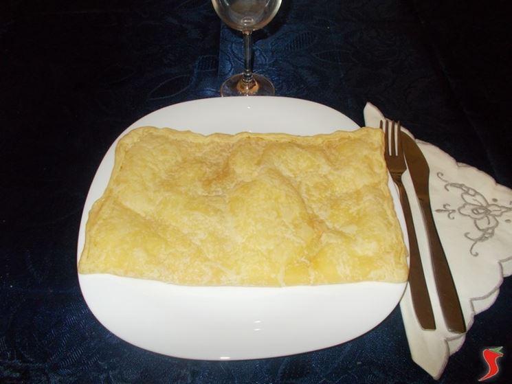 Torte semplici ricette ricette facili ricette torte for Ricette torte semplici