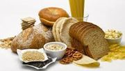 prodotti a base di glutine
