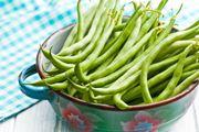 fagiolini legumi