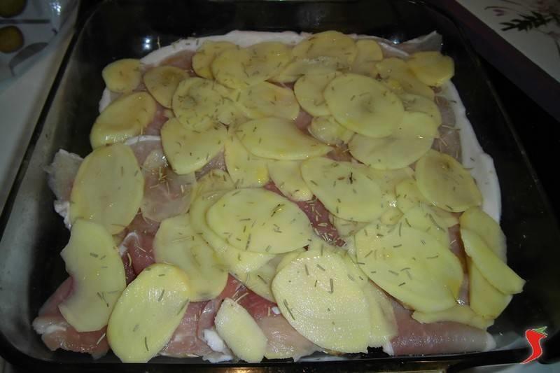 Carne ricette veloci ricette veloci for Ricette pasta veloci