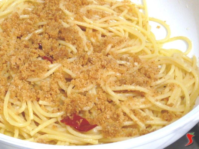 Primi piatti veloci ricette veloci ricette primi piatti for Primi piatti semplici