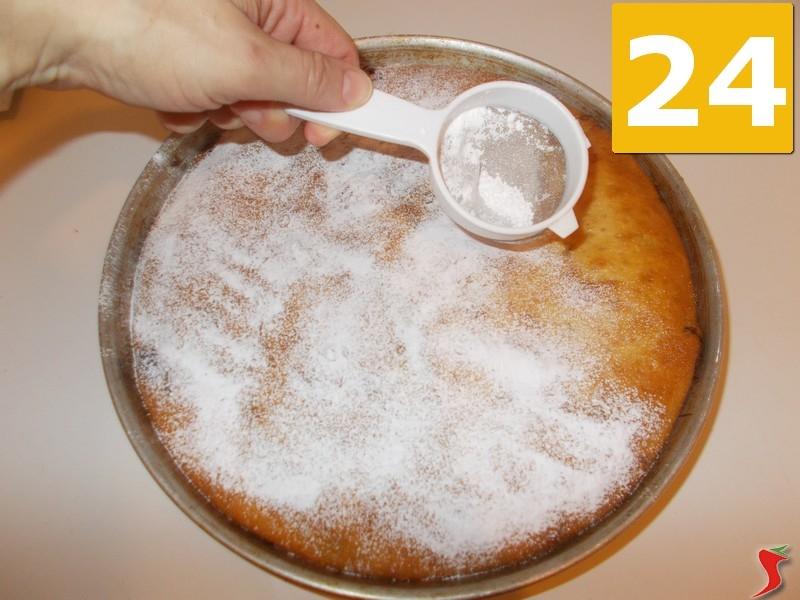 Ricette facili e veloci dolci ricette veloci ricette for Ricette dolci facili e veloci