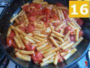 Ricette primi piatti veloci ricette veloci la ricetta for Ricette primi piatti veloci bimby