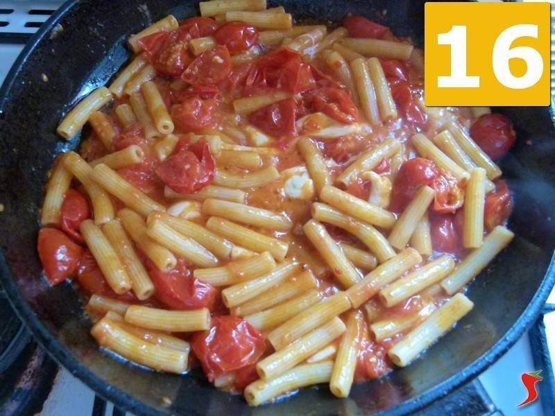 ricette primi piatti veloci ricette veloci la ricetta