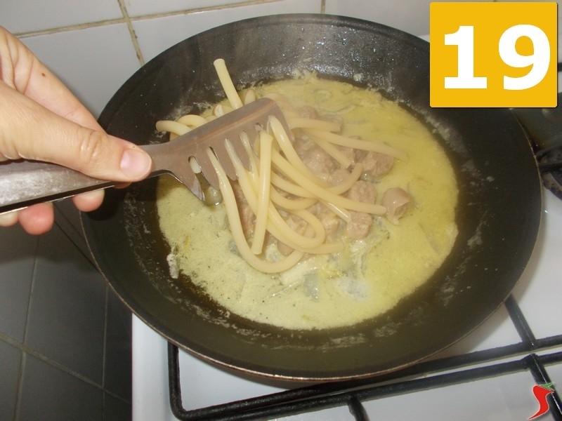 Ricette semplici e veloci primi piatti ricette veloci for Ricette veloci primi piatti