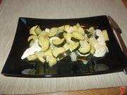 Ricette veloci con zucchine