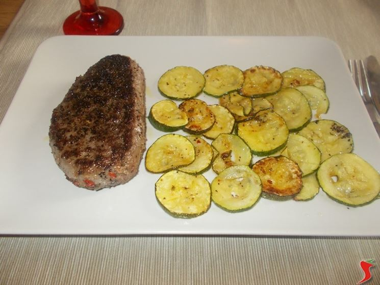 Ricette veloci secondi di carne ricette veloci ricette for Ricette carne veloci