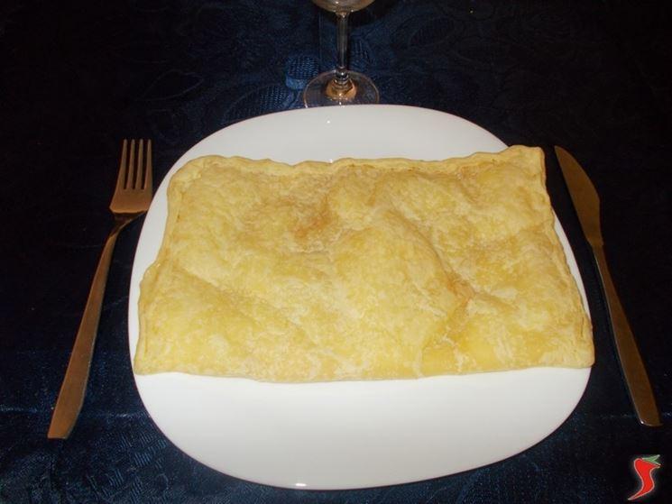Ricette veloci torte salate ricette veloci ricette for Ricette torte semplici