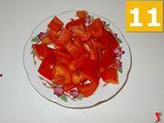 Finite i peperoni