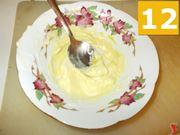 Preparare la salsa