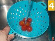 I pomodori