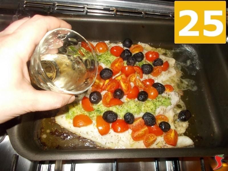 Filetto Pesce Persico Ricette Pesci Di Fiume Ricette Filetti Persico