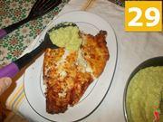 pesce-persico-al-forno