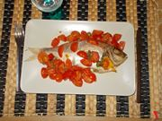pesce all acquapazza