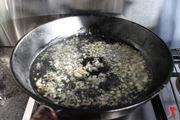 aggiungere cipolla tritata