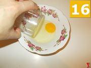 L'altro uovo
