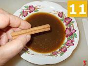 Finite la salsa