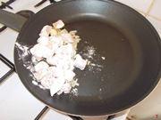 Cuocere il maiale