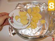 Preparate le patate