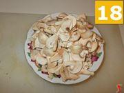 Crema ai funghi