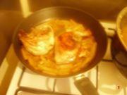 cottura con le patate