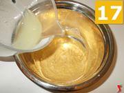 Terminate la crema