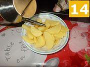 Condite le patate