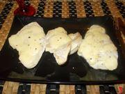 Ricette tacchino al forno