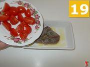 filetti di tonno