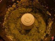 zucchine cremose