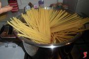Lessare la pasta