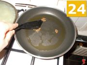 frittata patate e cipolle