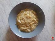 pasta con cavolfiore bimby