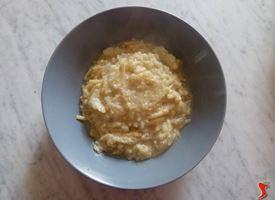 cavolfiore pasta