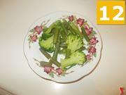 Lessare i vegetali