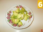 L'avocado