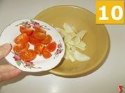 L'insalata