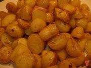 patate pronte