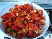 friggo i peperoni