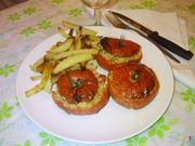 Insalata tonno insalata for Piatto tipico romano