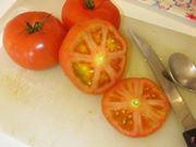 Preparare i pomodori